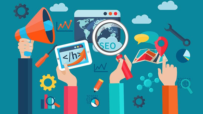 Top Best Digital Marketing Trend and Importance Over Career Growth Prospects In Sydney Australia 2020