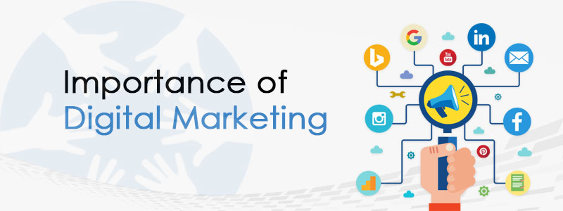 Top Best Strategies Are Digital Marketing, Search Engine Optimization and Marketing In Australia 2019