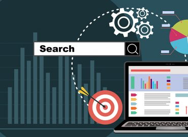Top Best Strategies Are Digital Marketing, Search Engine Optimization and Marketing In Australia