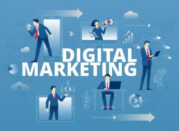 Top Five Tips To Select The Best Digital Marketing Agency for Your Business In Australia 2020