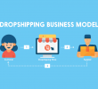 Salehoo and Drop ship Benefits to Your Online Business in Sydney Australia